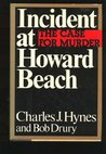 Incident at Howard Beach: The Case for Murder