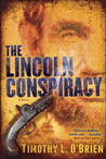 The Lincoln Consp...