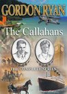 The Callahans: The Complete Series
