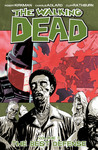 The Walking Dead, Vol. 05: The Best Defense