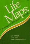 Life Maps: Conversations on the Journey of Faith