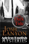 The Dark Tide by Josh Lanyon