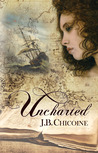 Uncharted by J.B. Chicoine