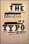 The Education of a Typographer