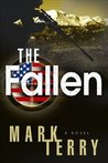 The Fallen (Derek Stillwater, #3)