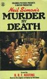 Murder by Death by H.R.F. Keating