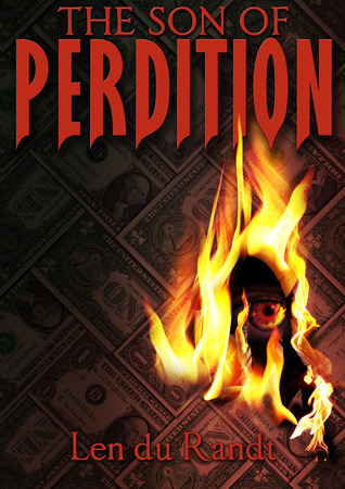The Son of Perdition by Len du Randt