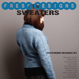 Fresh Designs by Shannon Okey