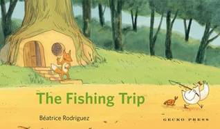 The Fishing Trip
