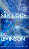 The Silk Code (Phil D'Amato, #1)
