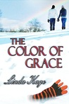 The Color of Grace
