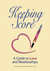 Keeping Score ~ A Guide to Love and Relationships