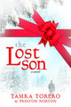 The Lost Son by Tamra Torero