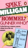 'Rommel?' 'Gunner Who?': A Confrontation in the Desert