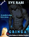 GRINGA - In the Clutches of a Ruthless Drug-Lord (#2)