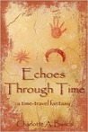 Echoes Through Time