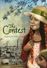 The Contest by Caroline Stellings