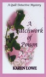 A Patchwork of Poison
