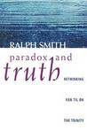Paradox and Truth...