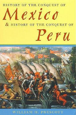the conquest of mexico essay Bestessaywriterscom is a professional essay writing company dedicated to assisting clients like you by providing the florentine codex: the conquest of mexico.