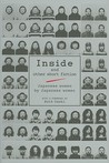 Inside and Other Short Fiction: Japanese Women by Japanese Women