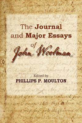 essays and fictions journal