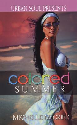 Colored Summer
