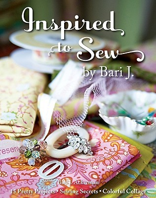 Inspired to Sew