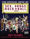 The Offical Book of Sex, Drugs, and Rock 'n' Roll Lists
