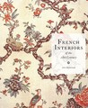 French Interiors of the Eighteenth Century by John Whitehead