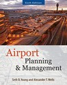 Airport Planning and Management