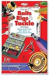 Complete Book of Baits, Rigs & Tackle