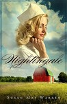 Nightingale (Brothers in Arms, #2)