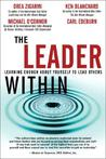 The Leader Within...