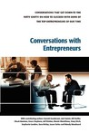 Conversations with Entrepreneurs