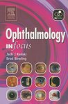 Ophthalmology in Focus