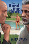 The Hand-me-down by Zahra Owens