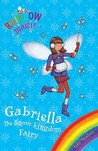 Gabriella the Snow Kingdom Fairy (Rainbow Magic)