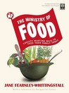 Ministry Of Food: Thrifty Wartime Ways To Feed Your Family Today