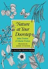 Nature at Your Doorstep: A Nature Trails Book