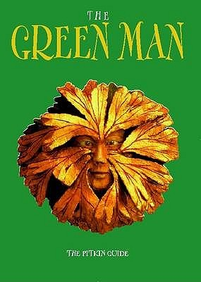 The Green Man (Pitkin Guides)