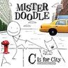 C Is for City: An Alphabet Book