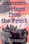 Letters from the Front: Boys Town on the Battlefield from Pearl Harbor to the Persian Gulf
