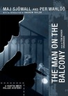 The Man on the Balcony: A Martin Beck Police Mystery