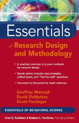 book review research methodology
