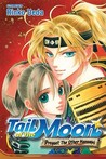 Tail of the Moon Prequel: The Other Hanzo[u]