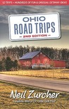 Ohio Road Trips, 2nd Edition