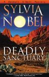 Deadly Sanctuary (Kendall O'Dell #1)