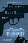 Backflash (Parker, #18)