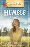 Love Finds You in Humble, Texas